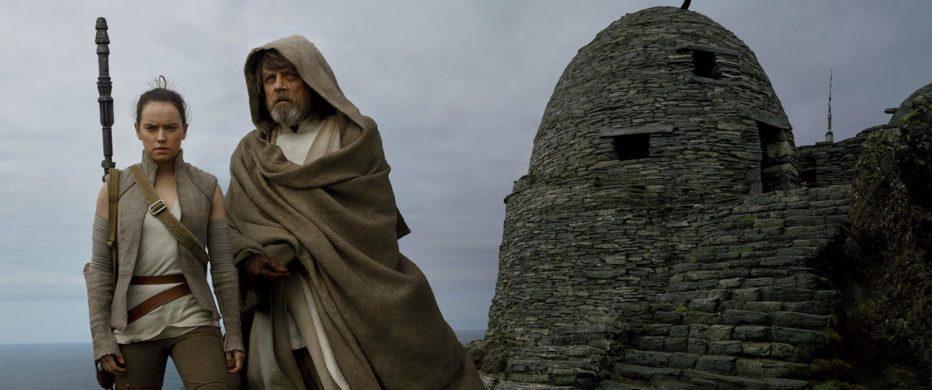 Star-Wars-Gli-ultimi-Jedi-2017-Rian-Johnson-38.jpg