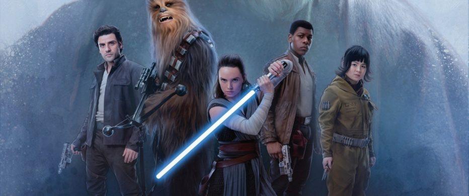Star-Wars-Gli-ultimi-Jedi-2017-Rian-Johnson-39.jpg