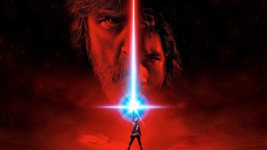 Star-Wars-Gli-ultimi-Jedi-2017-Rian-Johnson-40.jpg