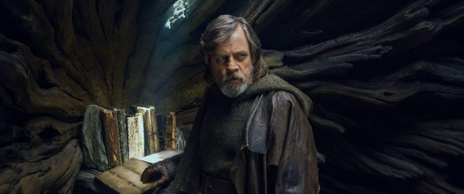 Star-Wars-Gli-ultimi-Jedi-2017-Rian-Johnson-41.jpg