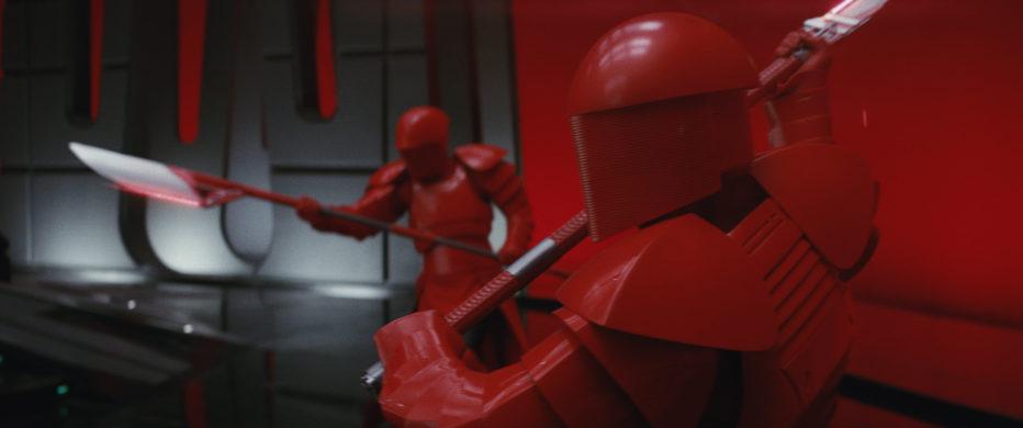 Star-Wars-Gli-ultimi-Jedi-2017-Rian-Johnson-47.jpg