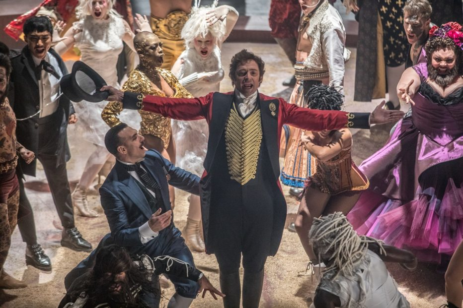 The-Greatest-Showman-2017-Michael-Gracey-21.jpg