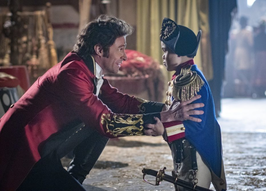 The-Greatest-Showman-2017-Michael-Gracey-42.jpg