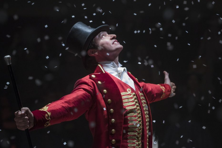The-Greatest-Showman-2017-Michael-Gracey-62.jpg
