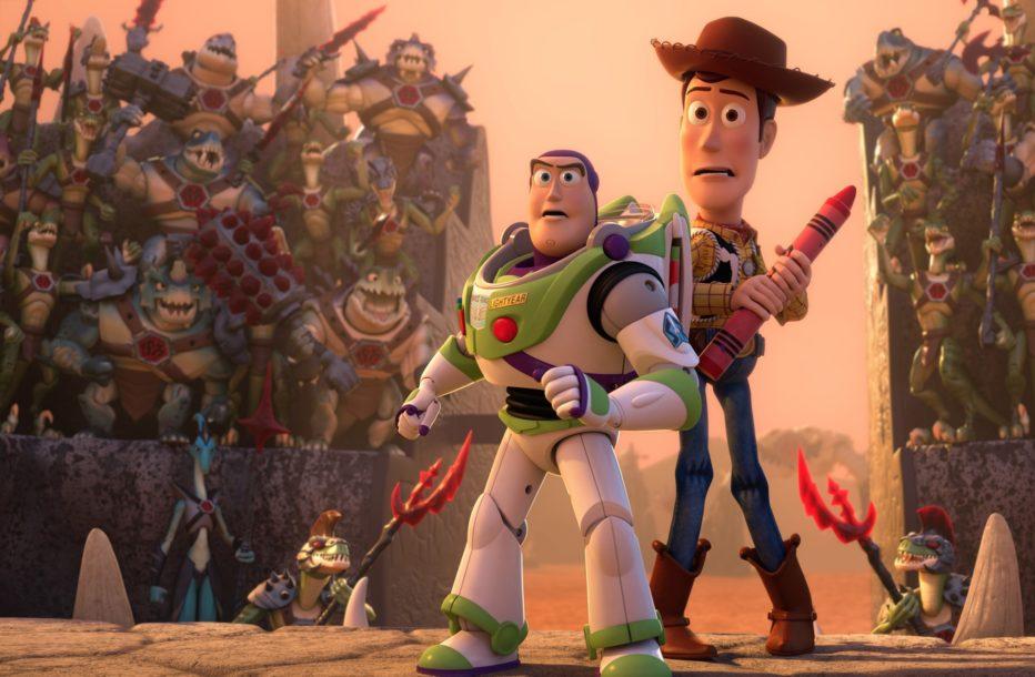Toy-Story-Tutto-un-altro-mondo-2014-Steve-Purcell-03.jpg