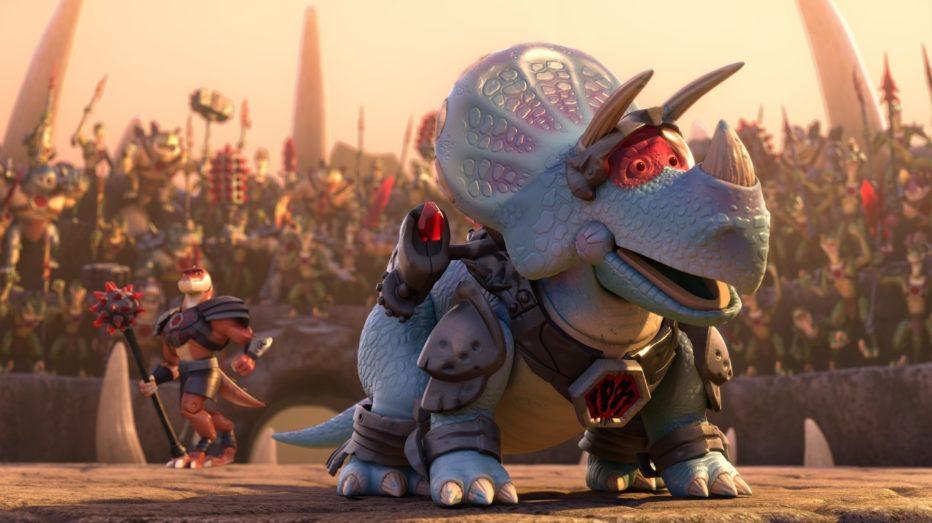 Toy-Story-Tutto-un-altro-mondo-2014-Steve-Purcell-05.jpg