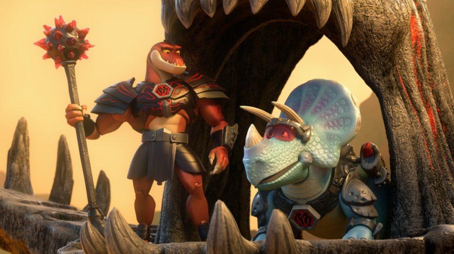 Toy-Story-Tutto-un-altro-mondo-2014-Steve-Purcell-08.jpg