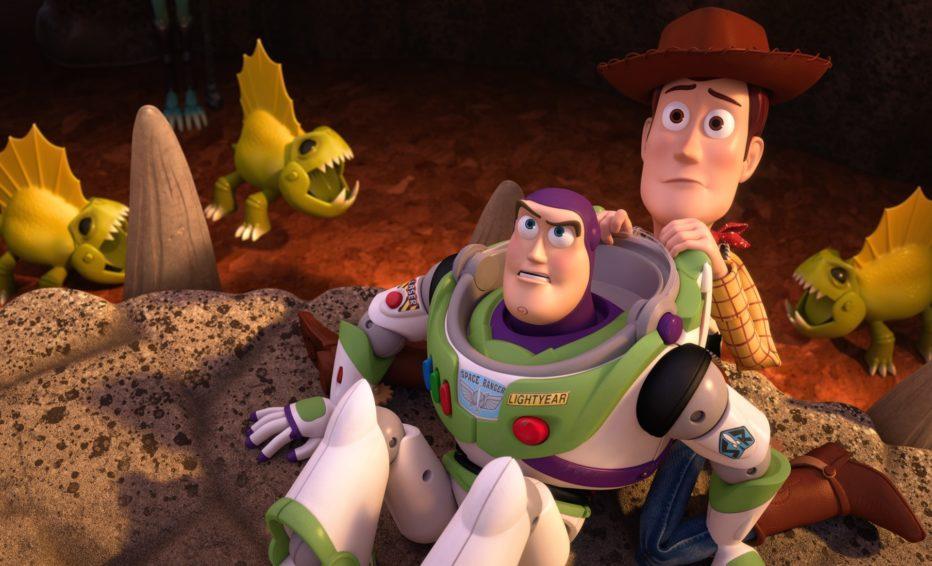 Toy-Story-Tutto-un-altro-mondo-2014-Steve-Purcell-11.jpg