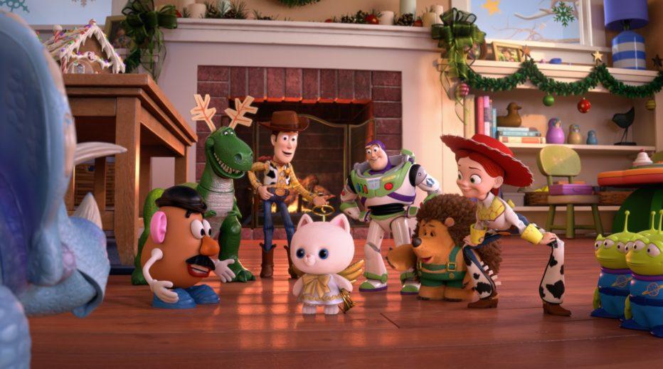 Toy-Story-Tutto-un-altro-mondo-2014-Steve-Purcell-14.jpg
