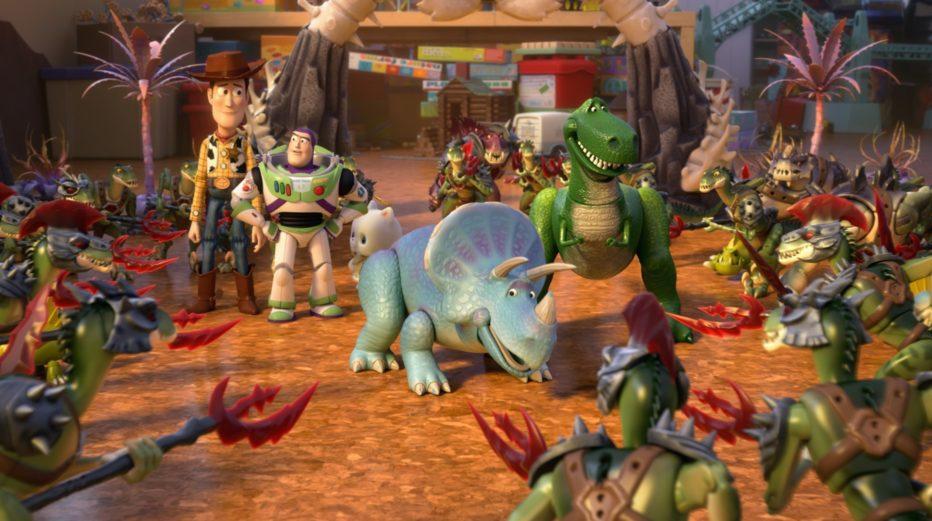 Toy-Story-Tutto-un-altro-mondo-2014-Steve-Purcell-16.jpg