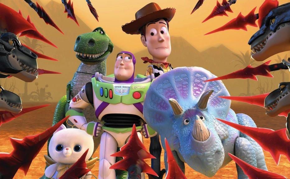 Toy-Story-Tutto-un-altro-mondo-2014-Steve-Purcell-17.jpg