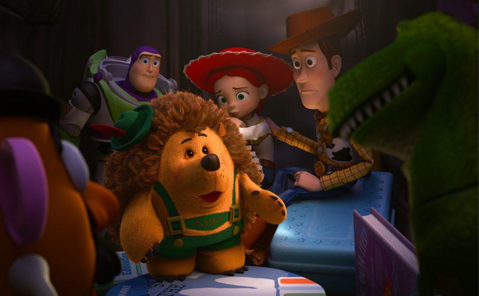 Toy-Story-of-Terror-2013-Angus-MacLane-01.jpeg