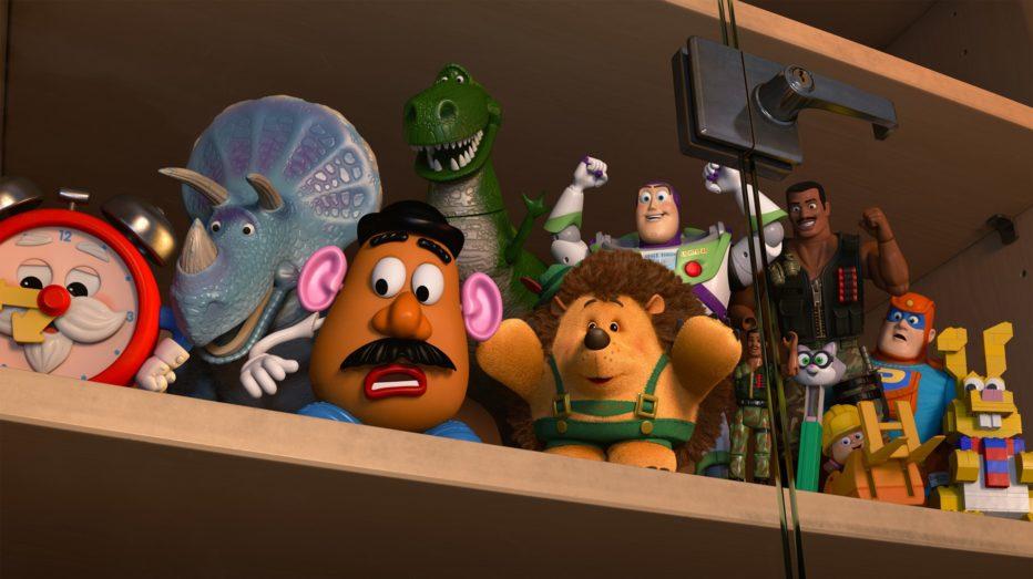 Toy-Story-of-Terror-2013-Angus-MacLane-02.jpeg