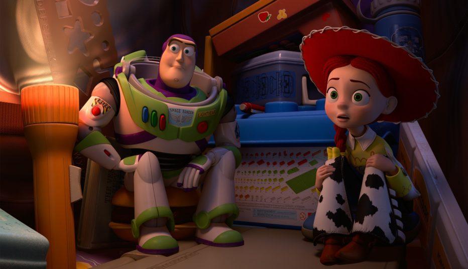Toy-Story-of-Terror-2013-Angus-MacLane-03.jpeg