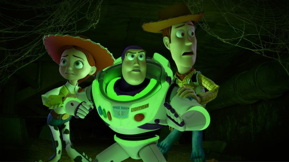 Toy-Story-of-Terror-2013-Angus-MacLane-06.jpeg