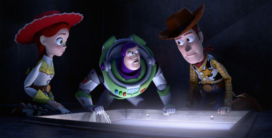 Toy-Story-of-Terror-2013-Angus-MacLane-07.jpeg