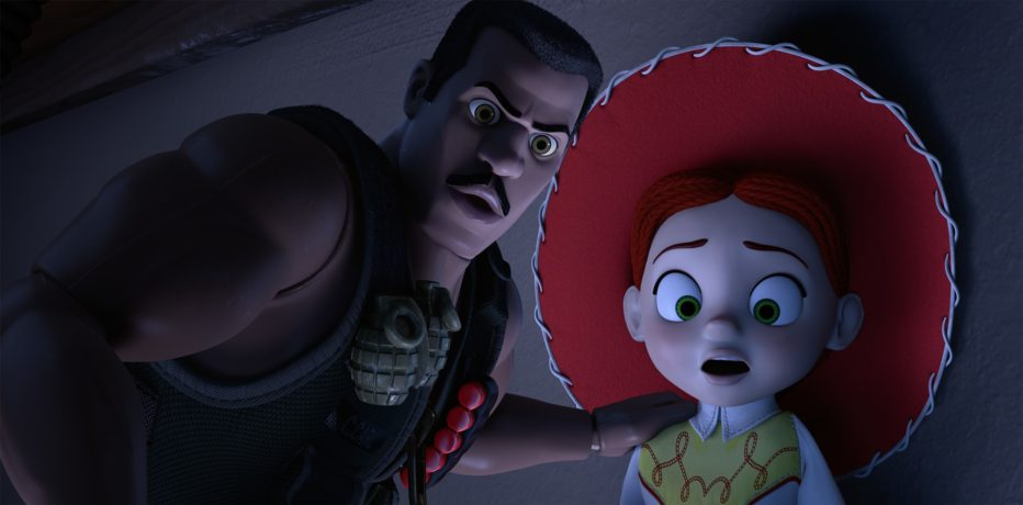 Toy-Story-of-Terror-2013-Angus-MacLane-08.jpeg