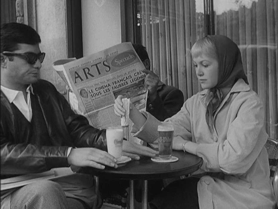 charlotte-et-veronique-tous-les-garcons-sappellent-patrick-1957-jean-luc-godard-eric-rohmer-01.jpg