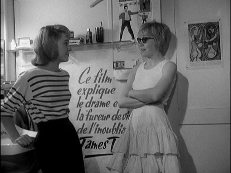 charlotte-et-veronique-tous-les-garcons-sappellent-patrick-1957-jean-luc-godard-eric-rohmer-02.jpg