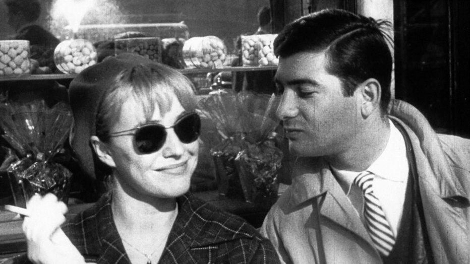 charlotte-et-veronique-tous-les-garcons-sappellent-patrick-1957-jean-luc-godard-eric-rohmer-04.jpg