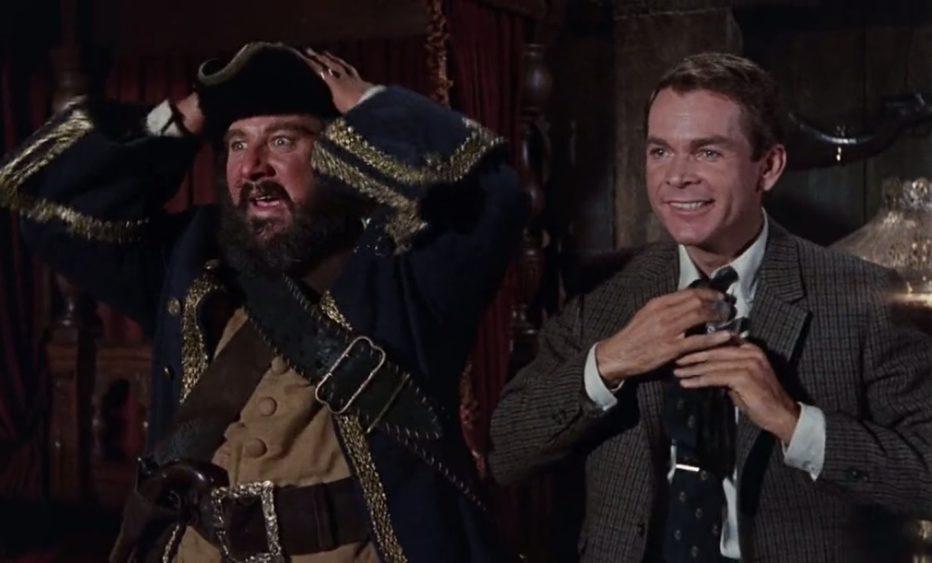 il-fantasma-del-pirata-barbanera-1968-blackbeards-ghost-robert-stevenson-peter-ustinov-dean-jones-disney-02.jpg