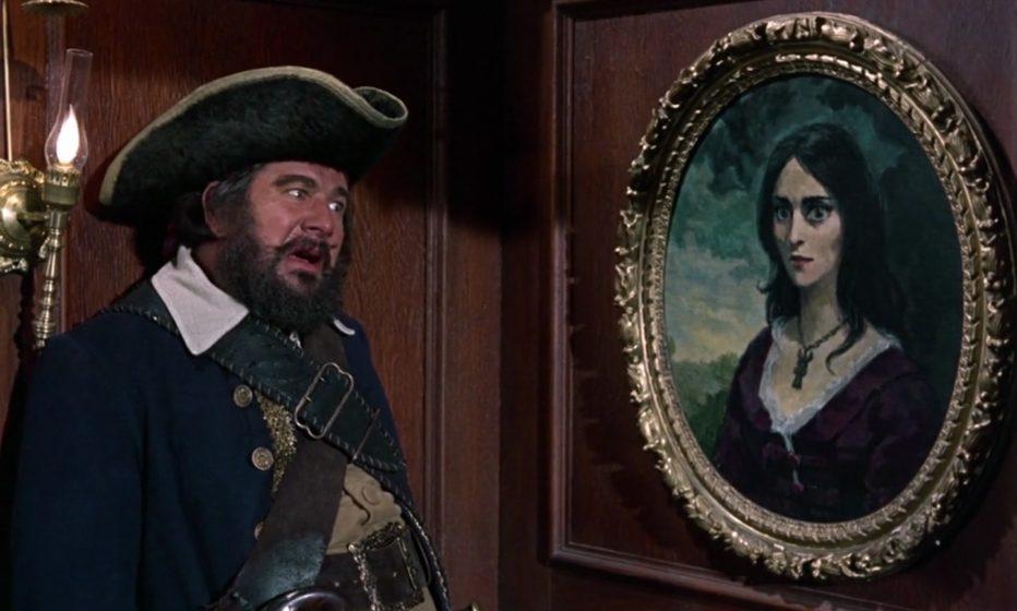 il-fantasma-del-pirata-barbanera-1968-blackbeards-ghost-robert-stevenson-peter-ustinov-dean-jones-disney-10.jpg