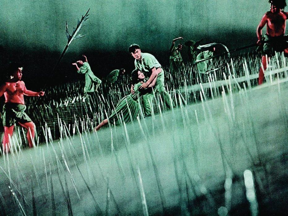 jigoku-1960-nobuo-nakagawa-02.jpg