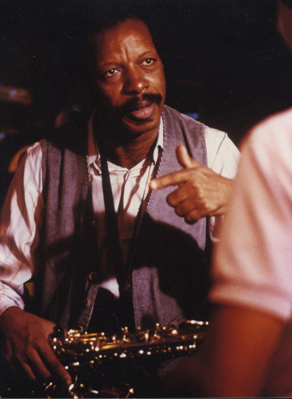 ornette-made-in-america-1985-Shirley-Clarke-1.jpg