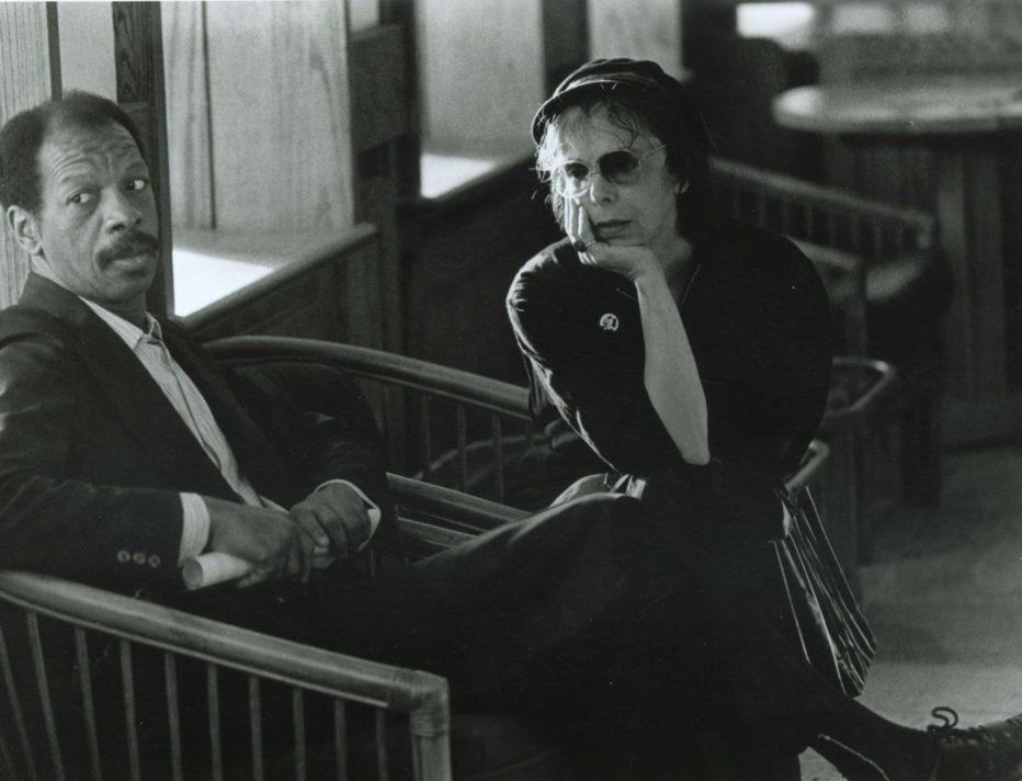 ornette-made-in-america-1985-Shirley-Clarke-13.jpg