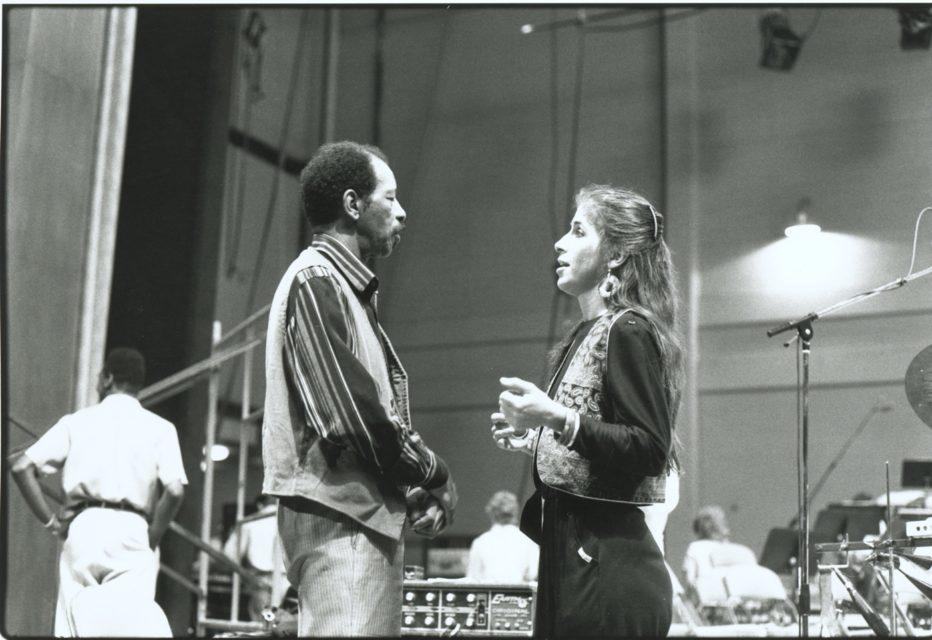 ornette-made-in-america-1985-Shirley-Clarke-5.jpg