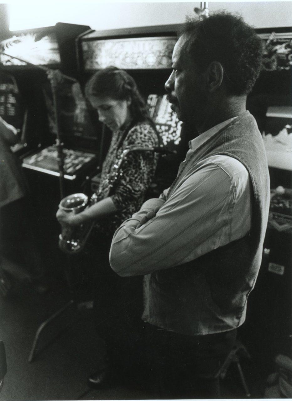 ornette-made-in-america-1985-Shirley-Clarke-6.jpg