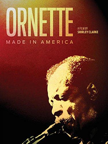 Ornette: Made in America
