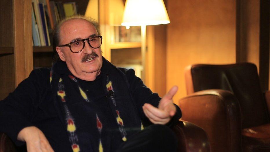 pino-donaggio-2017-intervista-15.jpg