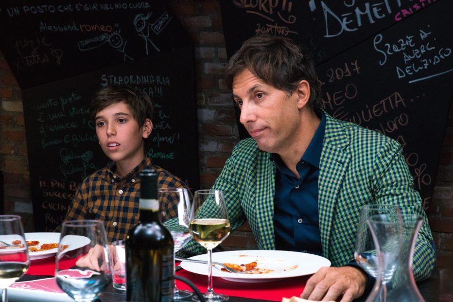 poveri-ma-ricchissimi-2017-Fausto-Brizzi-7.jpg