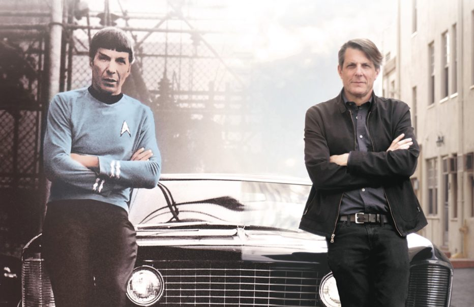 For-the-Love-of-Spock-2016-Adam-Nimoy-23.jpg