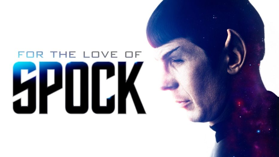 For-the-Love-of-Spock-2016-Adam-Nimoy-24.jpg