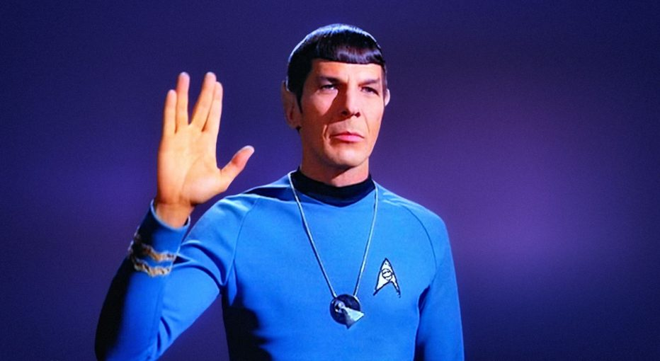 For-the-Love-of-Spock-2016-Adam-Nimoy-30.jpg