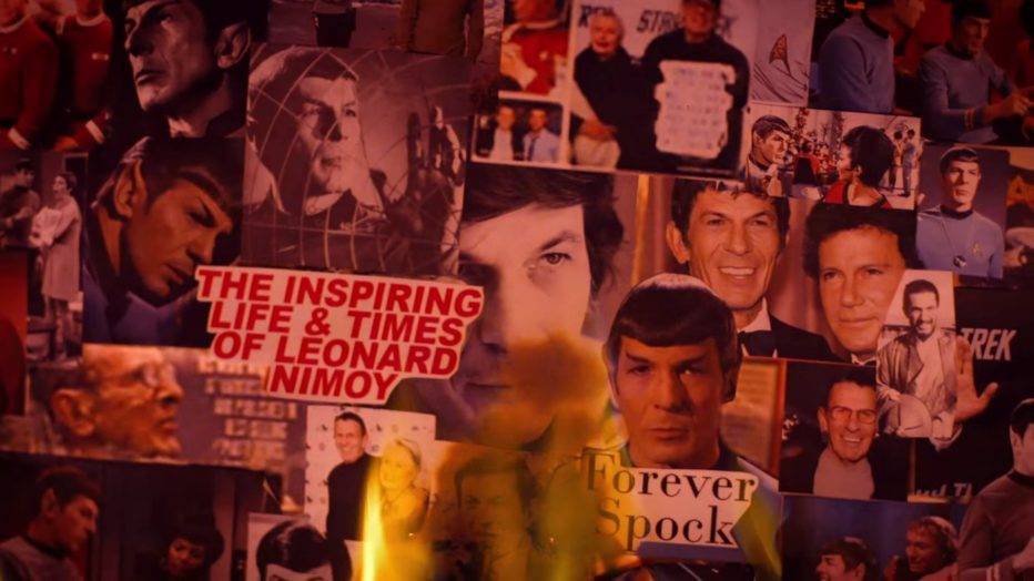 For-the-Love-of-Spock-2016-Adam-Nimoy-32.jpg