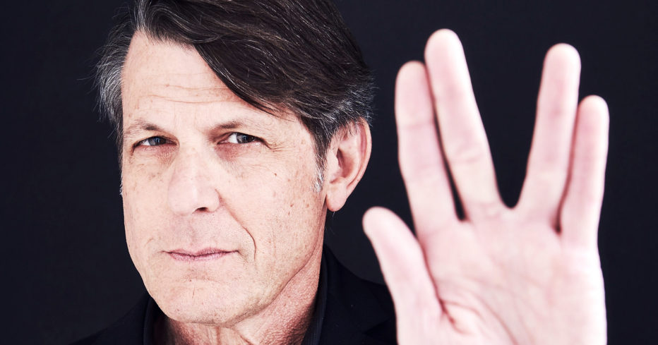 For-the-Love-of-Spock-2016-Adam-Nimoy-33.jpg