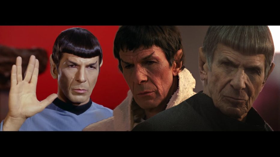 For-the-Love-of-Spock-2016-Adam-Nimoy-34.jpg