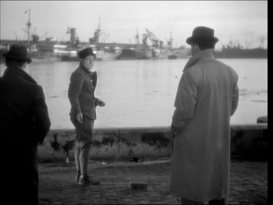 Il-porto-delle-nebbie-1938-Marcel-Carné-015.jpg