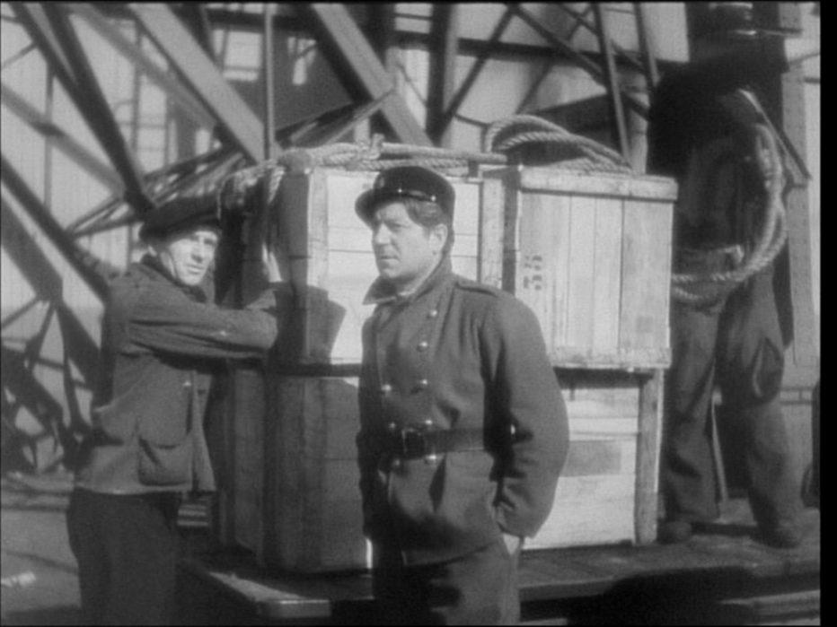 Il-porto-delle-nebbie-1938-Marcel-Carné-016.jpg
