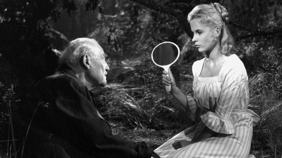 Il-posto-delle-fragole-Smultronstallet-1957-Ingmar-Bergman-03.jpeg