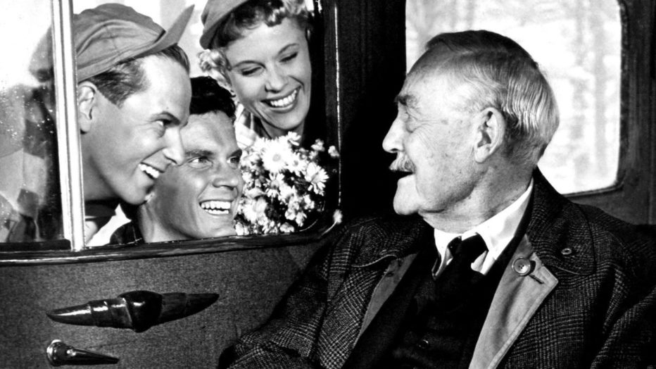 Il-posto-delle-fragole-Smultronstallet-1957-Ingmar-Bergman-04.jpeg