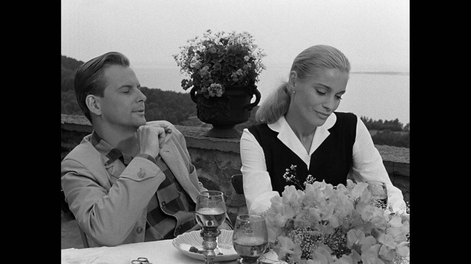 Il-posto-delle-fragole-Smultronstallet-1957-Ingmar-Bergman-10.jpg