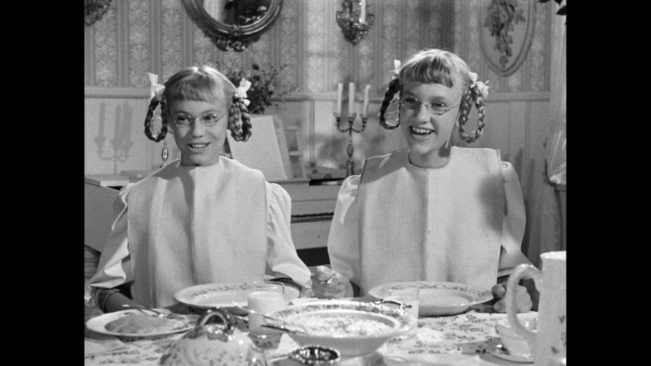 Il-posto-delle-fragole-Smultronstallet-1957-Ingmar-Bergman-13.jpg
