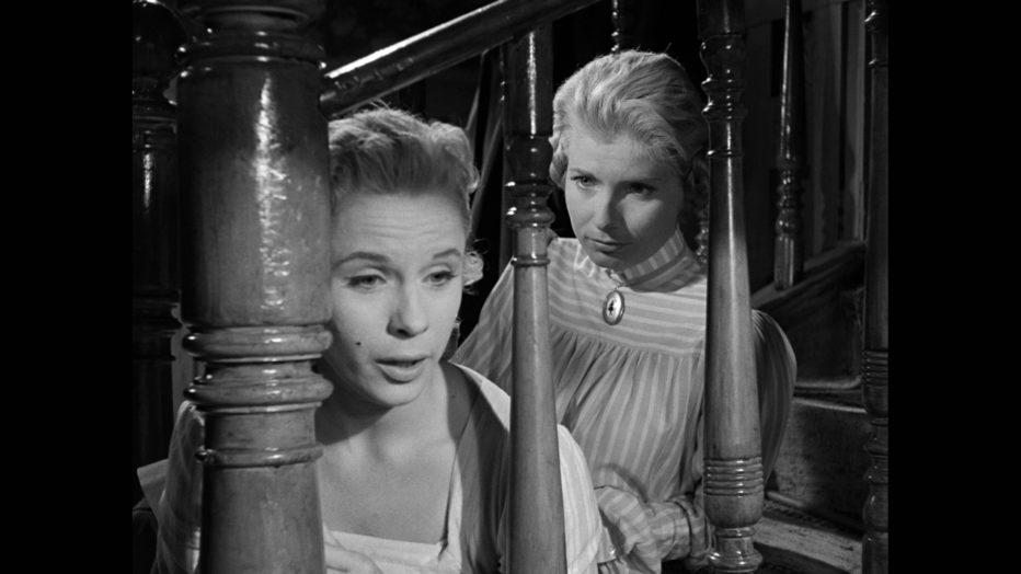 Il-posto-delle-fragole-Smultronstallet-1957-Ingmar-Bergman-14.jpg