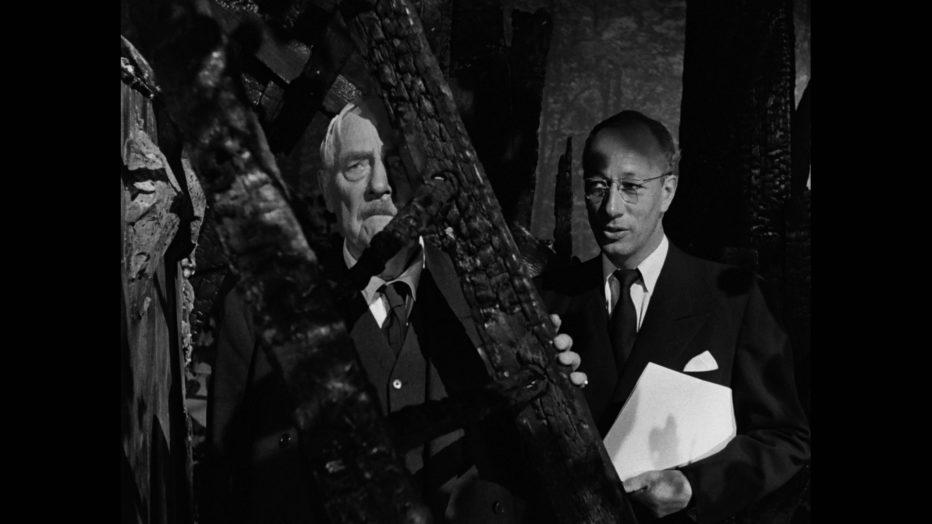 Il-posto-delle-fragole-Smultronstallet-1957-Ingmar-Bergman-17.jpg