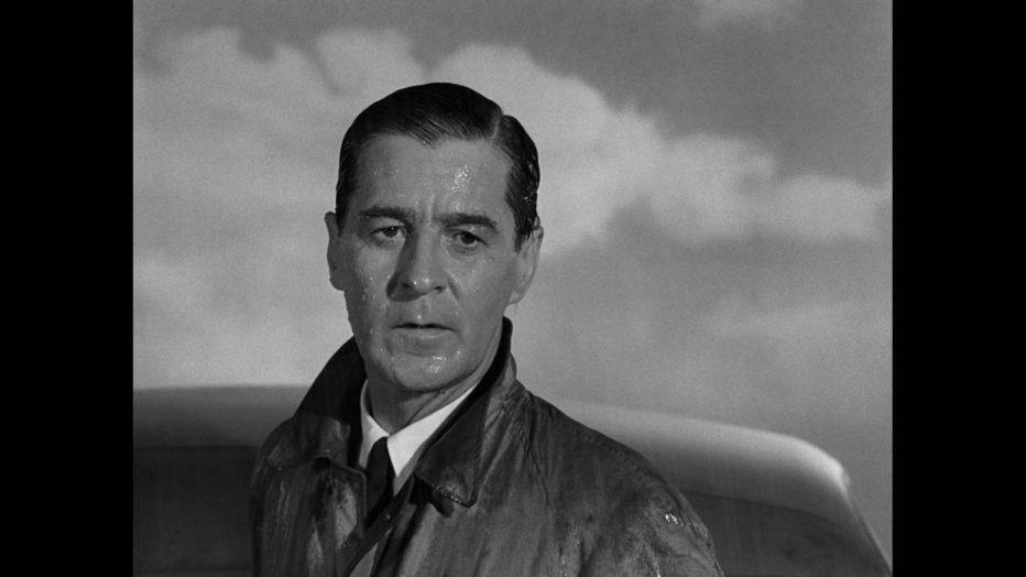 Il-posto-delle-fragole-Smultronstallet-1957-Ingmar-Bergman-18.jpg
