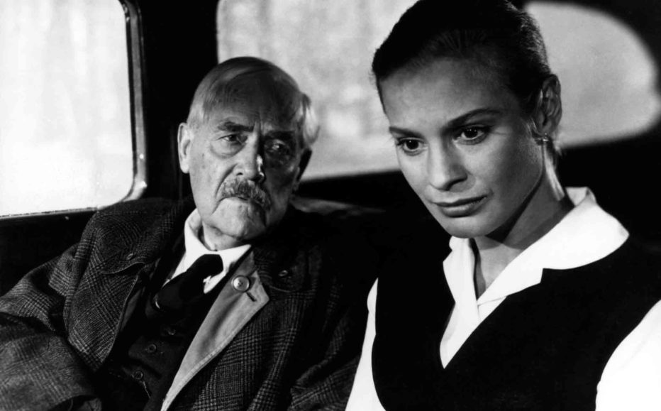 Il-posto-delle-fragole-Smultronstallet-1957-Ingmar-Bergman-19.jpg